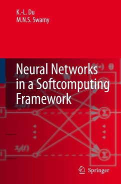 Neural Networks in a Softcomputing Framework