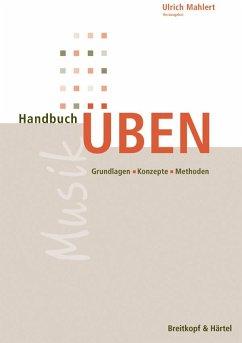 Handbuch Üben