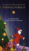 Das kleine Rheinhessische Weihnachtsbuch