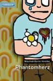 Phantomherz