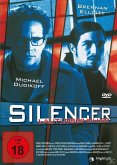 The Silencer - Lautlose Killer