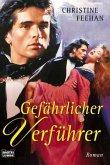 Gefährlicher Verführer / Dark Carpathians Bd.6