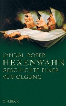 Hexenwahn - Roper, Lyndal