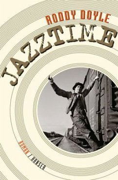 Jazztime - Doyle, Roddy