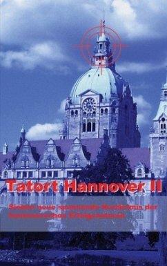 Tatort Hannover 2
