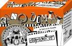 Abacusspiele 9001 - Anno Domini: Sport