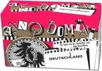 Anno Domini, Deutschland (Spiel)
