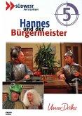 Hannes und der Bürgermeister - DVD 05
