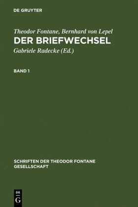 book Introduction to geometrical optics