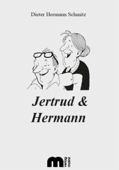 Jertrud & Hermann
