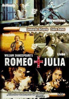 Romeo Und Julia Zusammenfassung