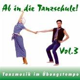 Ab In Die Tanzschule! Vol.3