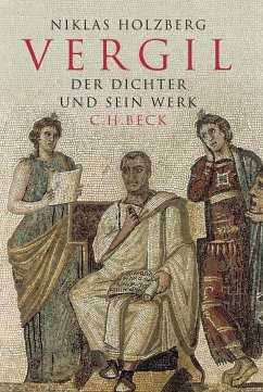 Vergil - Holzberg, Niklas