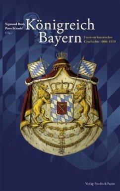Königreich Bayern