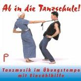 Ab In Die Tanzschule! Vol.1