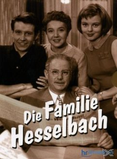 Familie Hesselbach