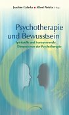 Psychotherapie und Bewusstsein