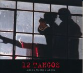 12 Tangos-Adios Buenos Aires