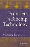 Frontiers in Biochip Technology