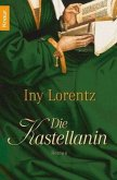 Die Kastellanin / Die Wanderhure Bd.2
