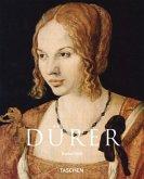 Dürer 1471-1528