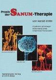Praxis der SANUM-Therapie