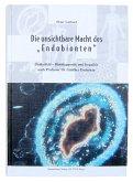 """Die unsichtbare Macht des """"Endobionten"""""""