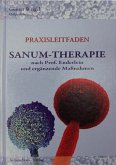 SANUM-Therapie nach Prof. Enderlein und ergänzende Maßnahmen - Praxisleitfaden
