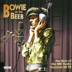 Best Of The Bbc Sessions