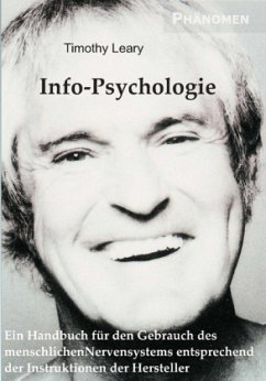 Info-Psychologie