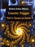 Cosmic Trigger II