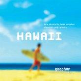 Hawaii, 1 Audio-CD