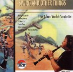 Swing And Other Things