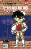 Detektiv Conan Bd.44