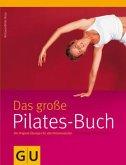 Das goße Pilates-Buch