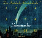 Sternenzauber, 1 Audio-CD