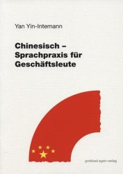Chinesisch - Sprachpraxis für Fortgeschrittene....