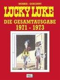 1971 - 1973 / Lucky Luke Gesamtausgabe Bd.13