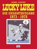 1973 - 1975 / Lucky Luke Gesamtausgabe Bd.14
