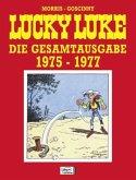 1975 - 1977 / Lucky Luke Gesamtausgabe Bd.15