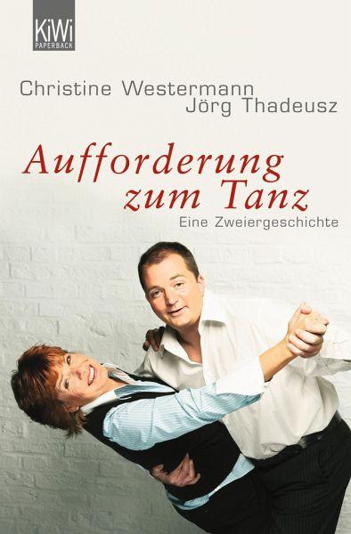 Jörg Thadeus