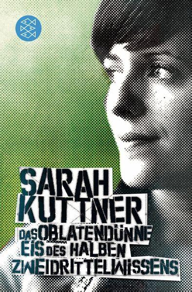 Sexy sarah kuttner Sarah Kuttner