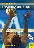 Handbuch für Leistungsvolleyball. Ausbildung zum Spezialisten