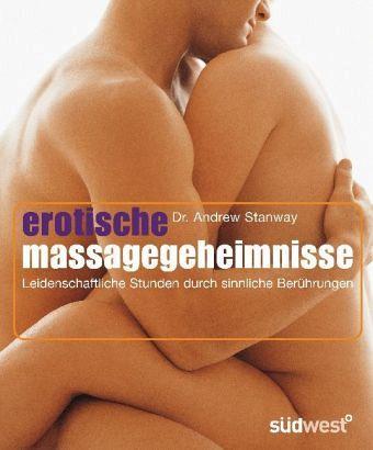 erotische massage harderwijk erotische massage buch