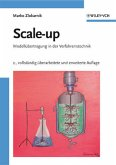 Scale-up