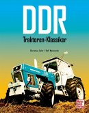 DDR-Traktoren-Klassiker