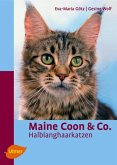 Maine Coon & Co