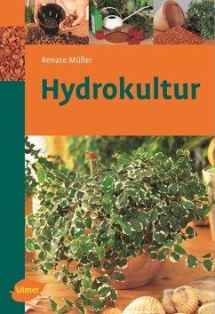 Hydrokultur - Müller, Renate