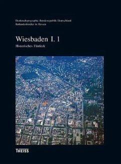 Stadt Wiesbaden - Russ, Sigrid