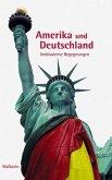 Amerika und Deutschland